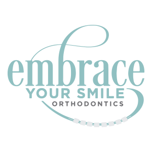 Embrace Your Smile
