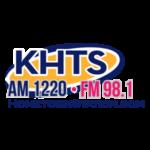 KHTS Radio